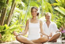 88 причин для медитации. Всего 15-20 минут в день для себя.