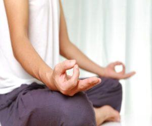 медитация, самопознание, осознание, практика.