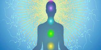 """Энергия """"Ци"""" – это дыхание жизни."""