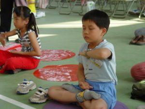 Феномен Фалунь Дафа