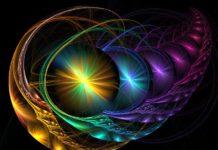 Понятие о Точке Сборки (ТС) и уровнях сознания человека
