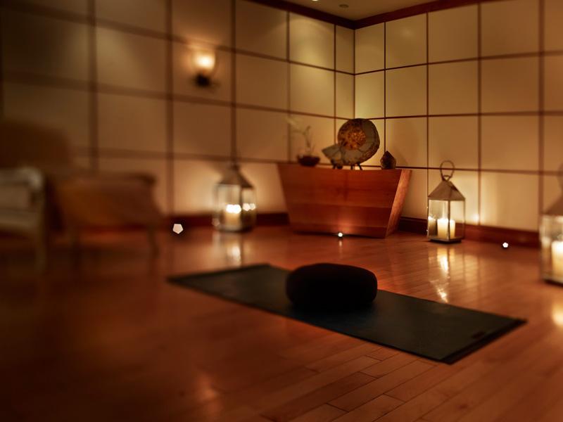 Как медитировать дома